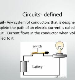 arc welder wiring diagram color 16 9 ulrich temme de u2022arc welder wiring diagram color [ 1280 x 720 Pixel ]