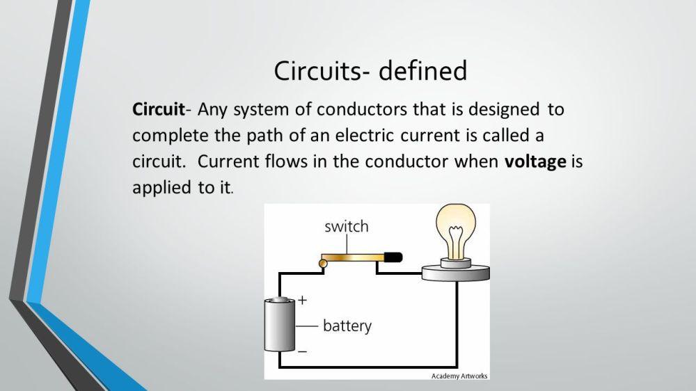 medium resolution of arc welder wiring diagram color 16 9 ulrich temme de u2022arc welder wiring diagram color