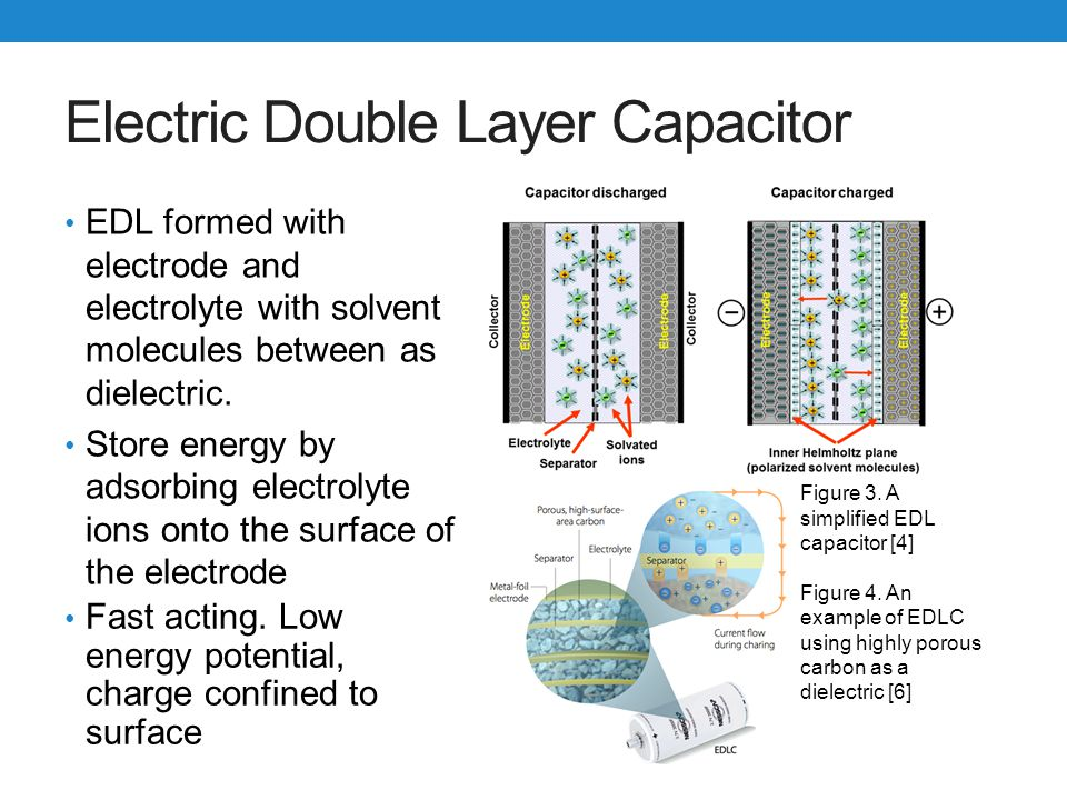Energy Storage Systems Ppt