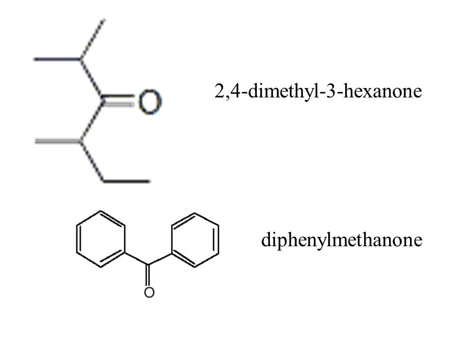 Organic Chemistry Alkanes (end with