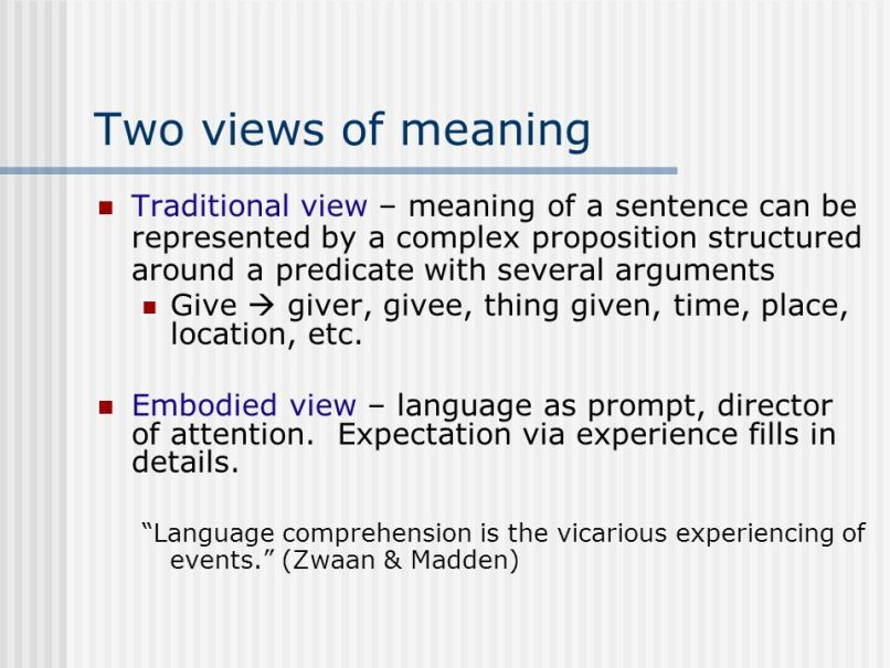Within The Given Time Frame Meaning | Allframes5.org