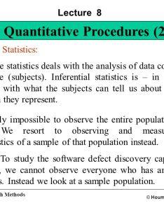 Inferential statistics also ppt video online download rh slideplayer