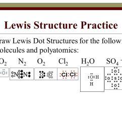 16 lewis structure practice [ 1058 x 793 Pixel ]