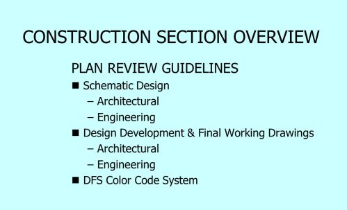 small resolution of 37 construction section overview