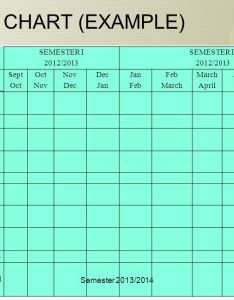 gantt chart example also briefing fyp introduction ppt video online download rh slideplayer