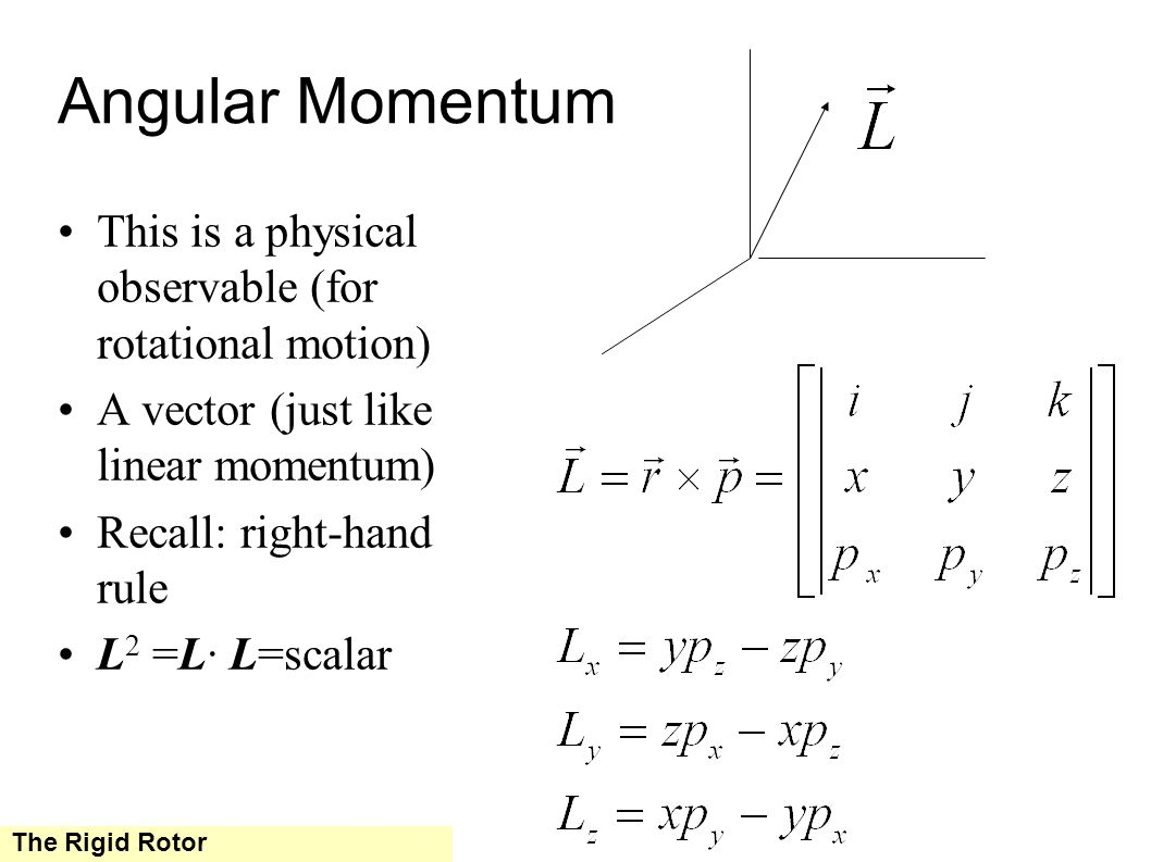 Quantum Mechanical Model Systems