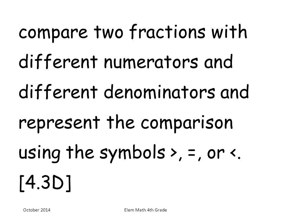 Interpret the value of each place-value position as 10