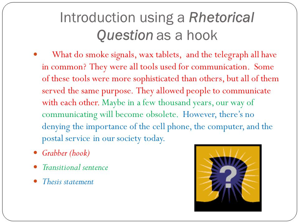 Research Paper Introduction  ppt video online download
