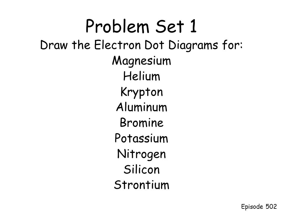 electron dot diagram for aluminum allen bradley safety wiring diagrams let's review oxygen o 8 1s2 2s2 2p4 has 6 valence electrons. - ppt download
