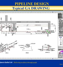 piping layout course in delhi [ 1122 x 793 Pixel ]