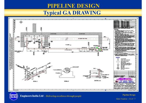 small resolution of piping layout course in delhi