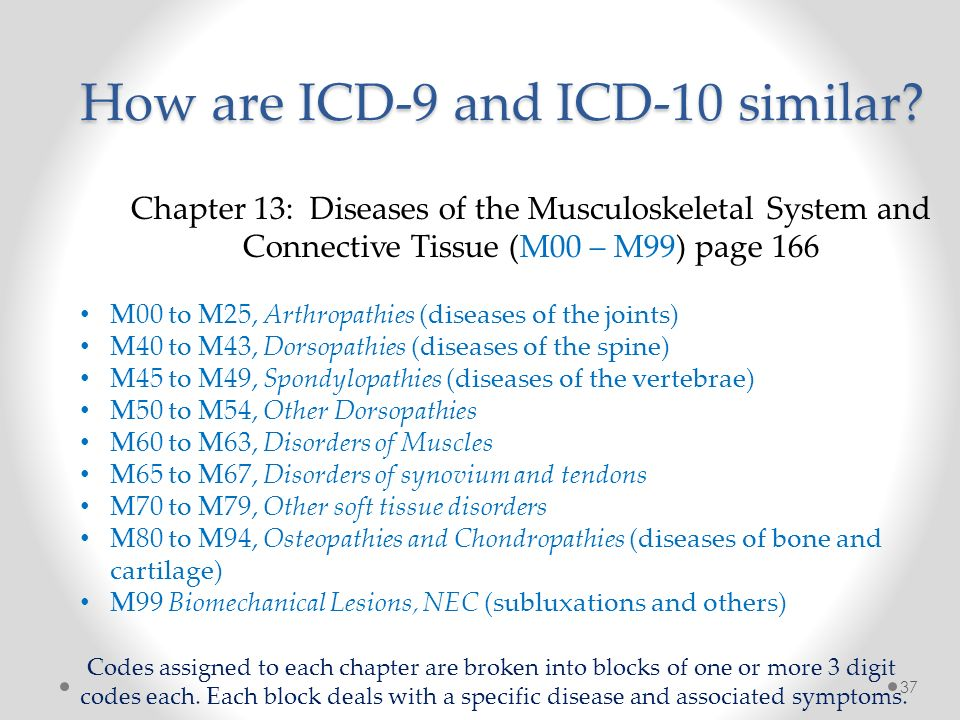 Icd 9 Code For Motor Vehicle Accident Automotivegarage Org