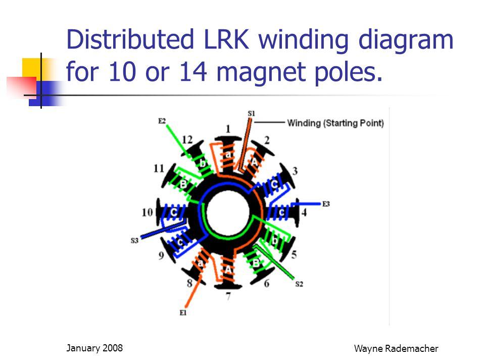 Phase Motor Wiring Diagram On Single Phase Motor Wiring Diagrams