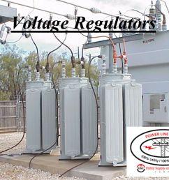 distribution voltage regulator [ 1017 x 784 Pixel ]