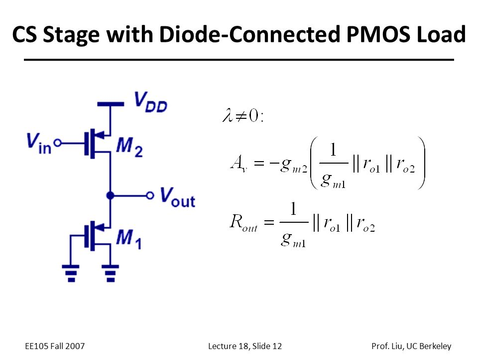 what is a diode used for in a circuit