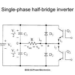 Soft Starter Wiring Diagram Schneider 2001 Dodge Ram Ignition Switch Inverter Motor - Impremedia.net