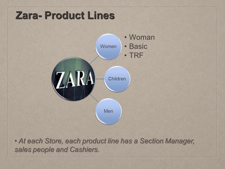 hight resolution of 20 zara