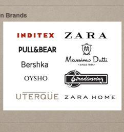 42 main brands [ 1365 x 1024 Pixel ]