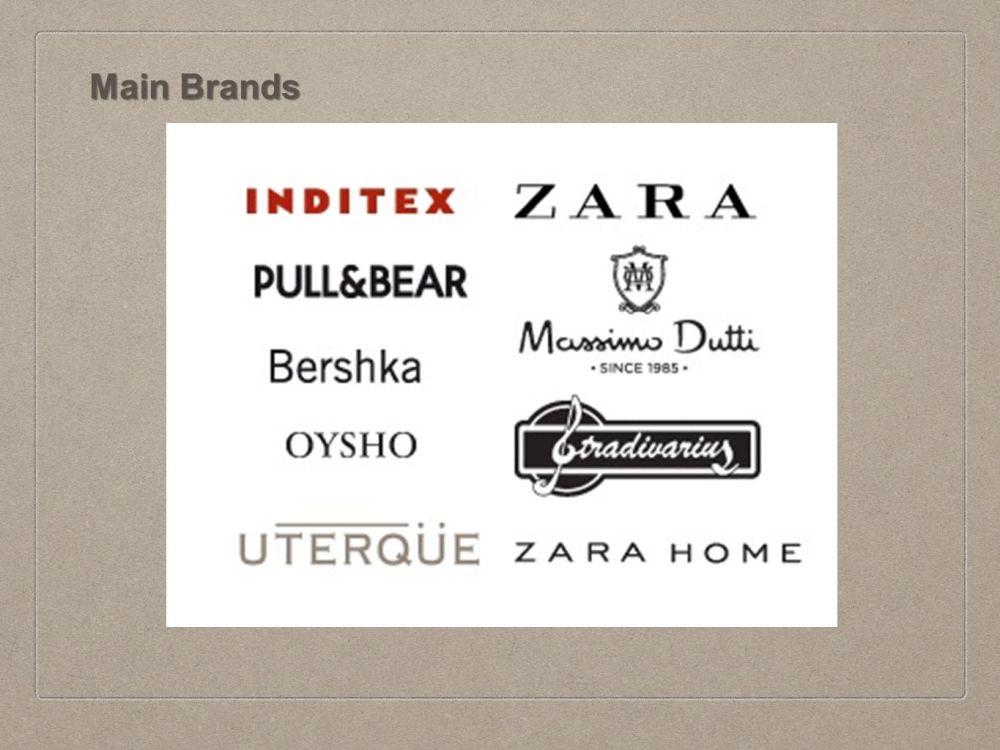 medium resolution of 42 main brands