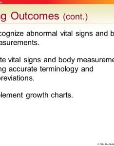 learning also obtaining vital signs and measurements ppt video online download rh slideplayer