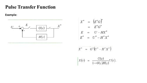 small resolution of 18 pulse transfer function