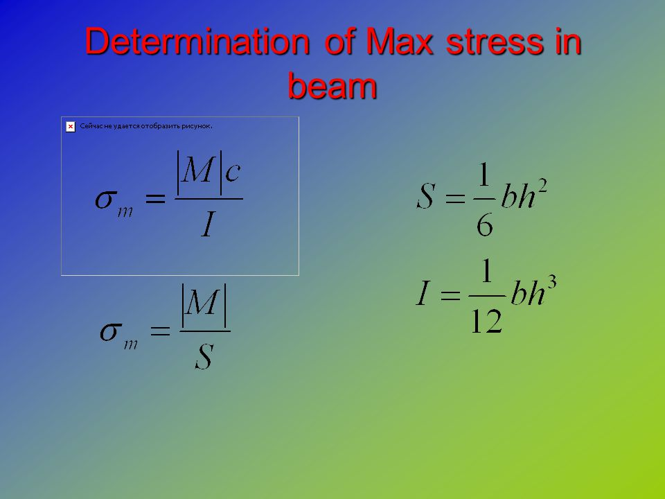 shear stress and bending moment diagram mercedes sprinter fuse box chapter #3 force & - ppt video online download