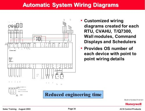 small resolution of automatic system wiring diagrams