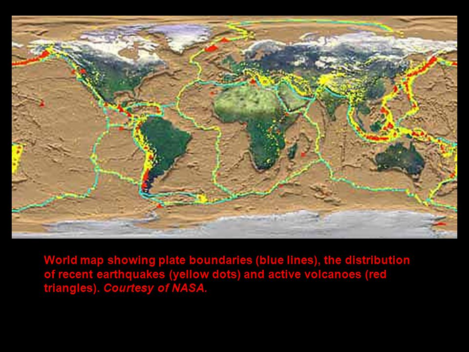 pictures of a volcano diagram subwoofer wiring diagrams 4 ohm plate boundaries ~ movement names types landforms/effect ...