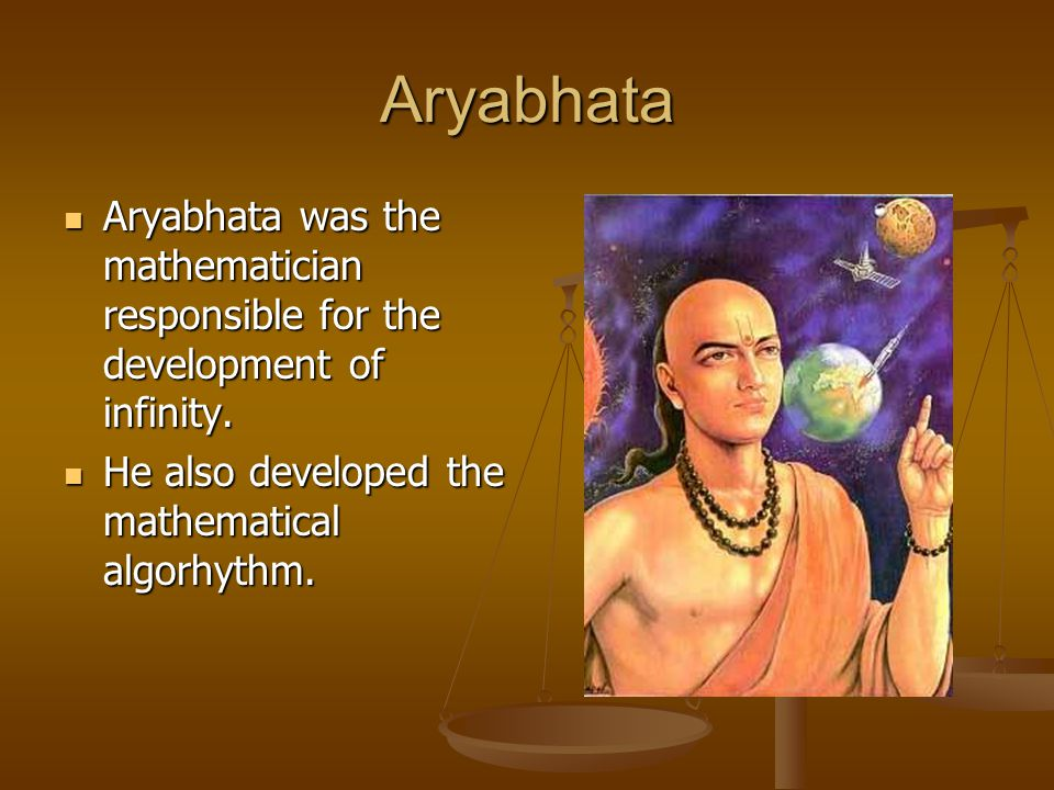 Ancient Indian Math and Science  ppt video online download