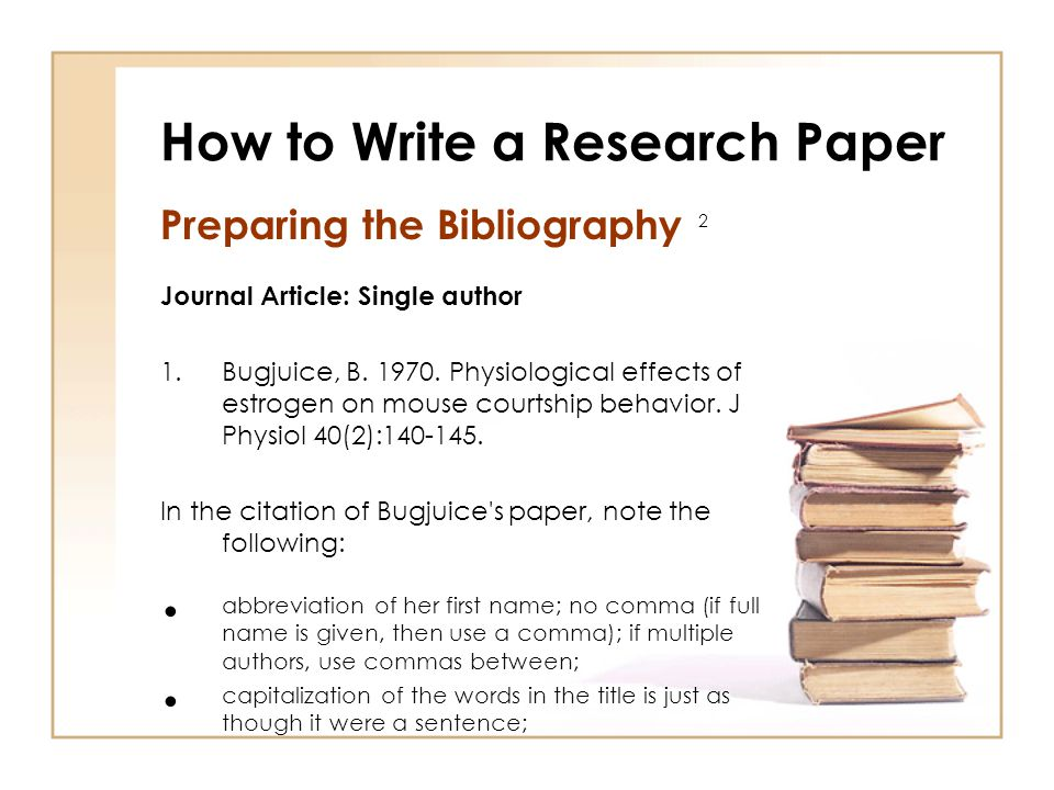 Cheap Annotated Bibliography Writer Website For Mba Custom