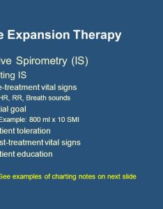 Volume expansion therapy also vet ppt video online download rh slideplayer