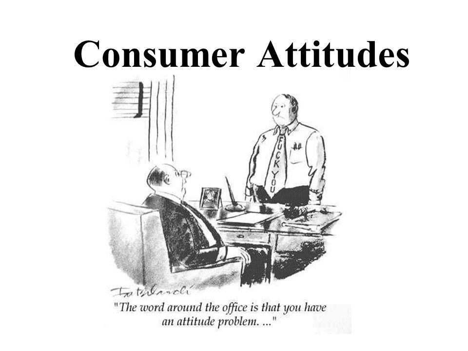 Kết quả hình ảnh cho consumer attitudes