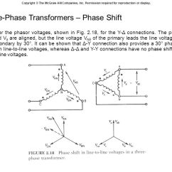 2 Phase Transformer Wiring Diagram Subaru Impreza With Open Secondary Ppt Video Online Download Three Transformers Single Equivalent Circuit