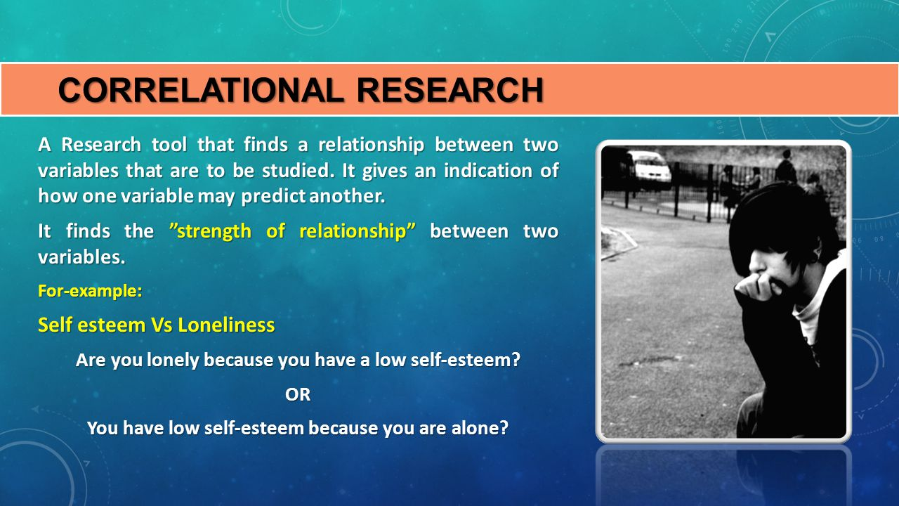 Correlational Research Method College Paper Service Kdpaperfuhq