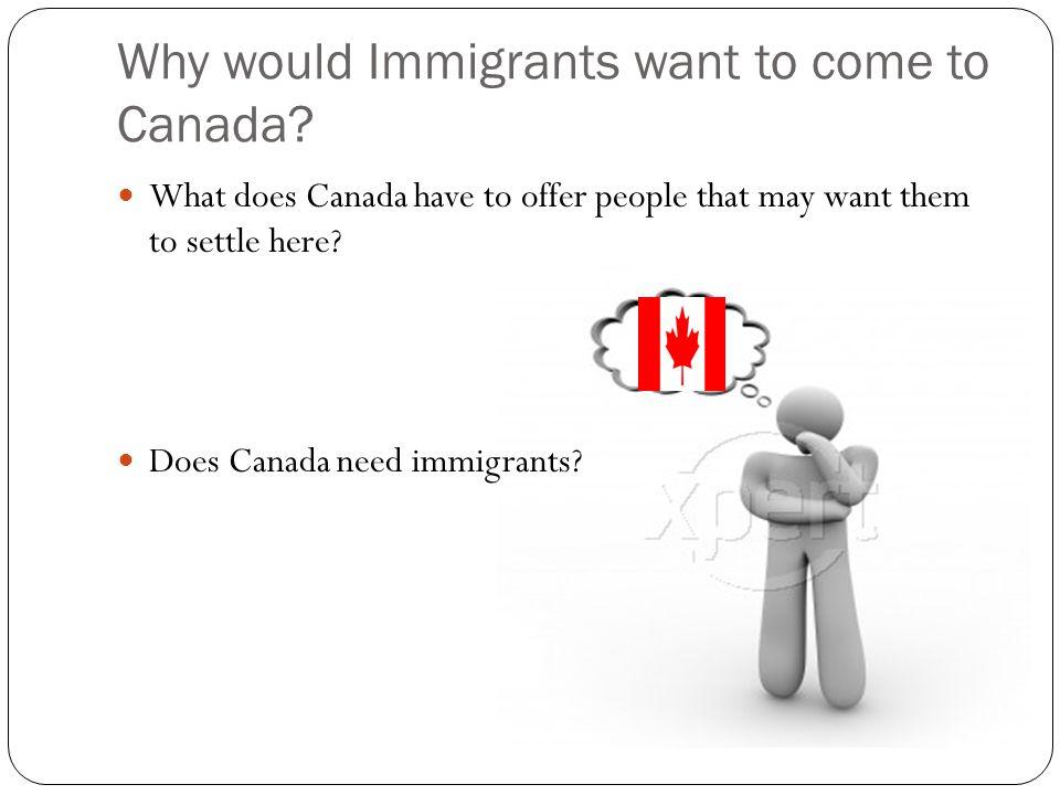 human migration human migration