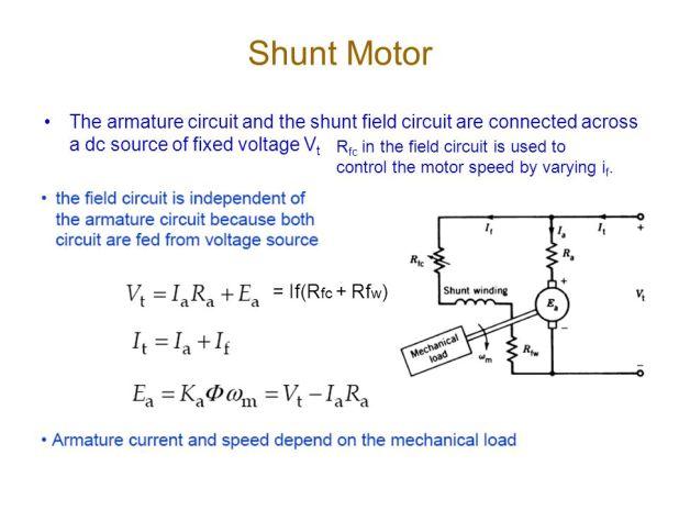 Nidec Motor Wiring Diagram on dc electric, ac blower, bodine electric,