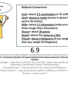 weight mass  ounces pounds tons grams and kilograms also ppt rh slideplayer