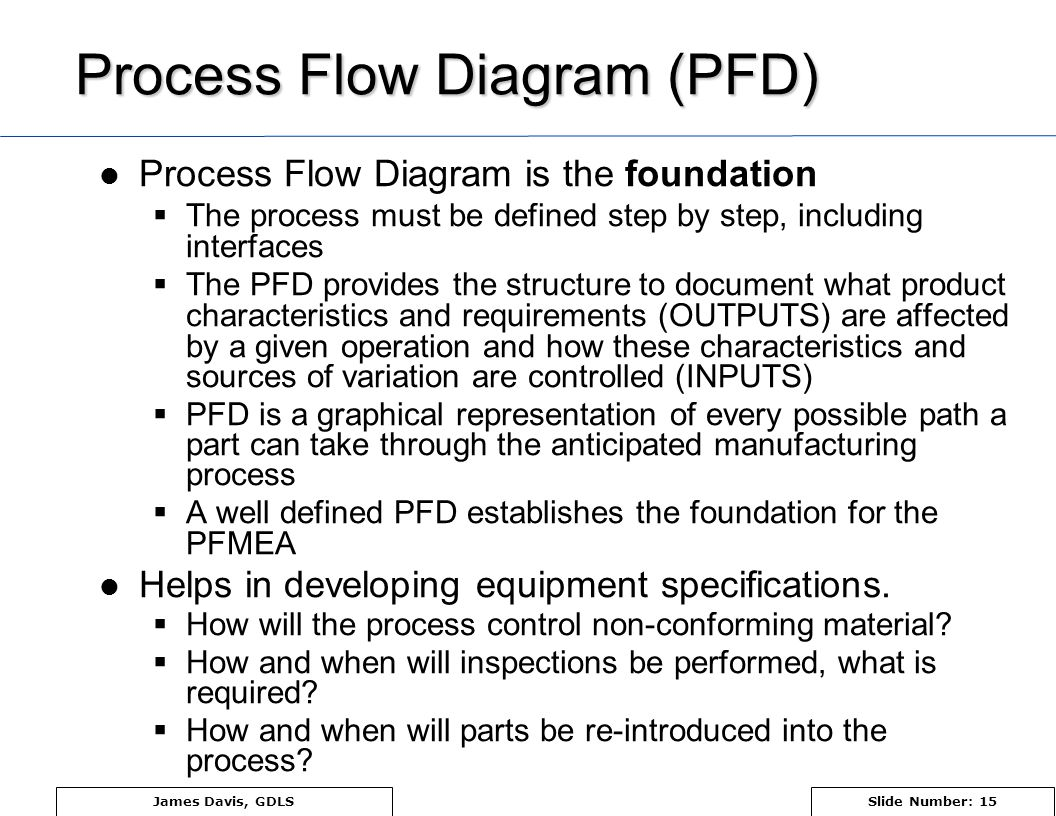 hight resolution of process flow diagram aiag wiring diagram perfomance process flow diagram format as per aiag process flow diagram aiag