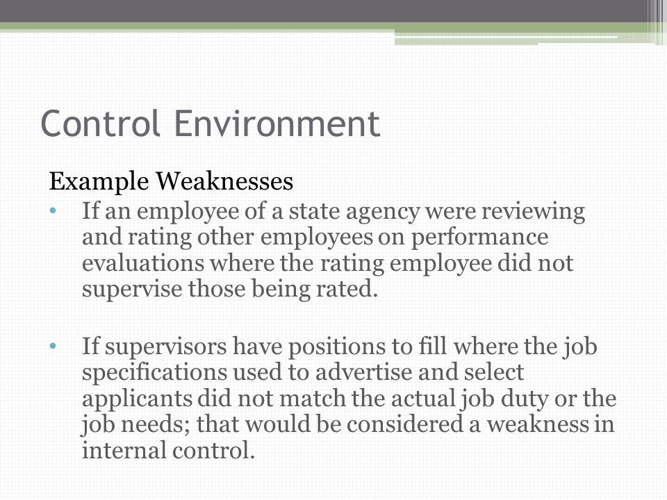 professional weakness - Emayti australianuniversities co