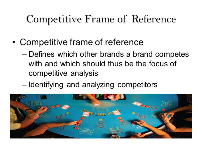 frame of reference ppt | Allframes5.org