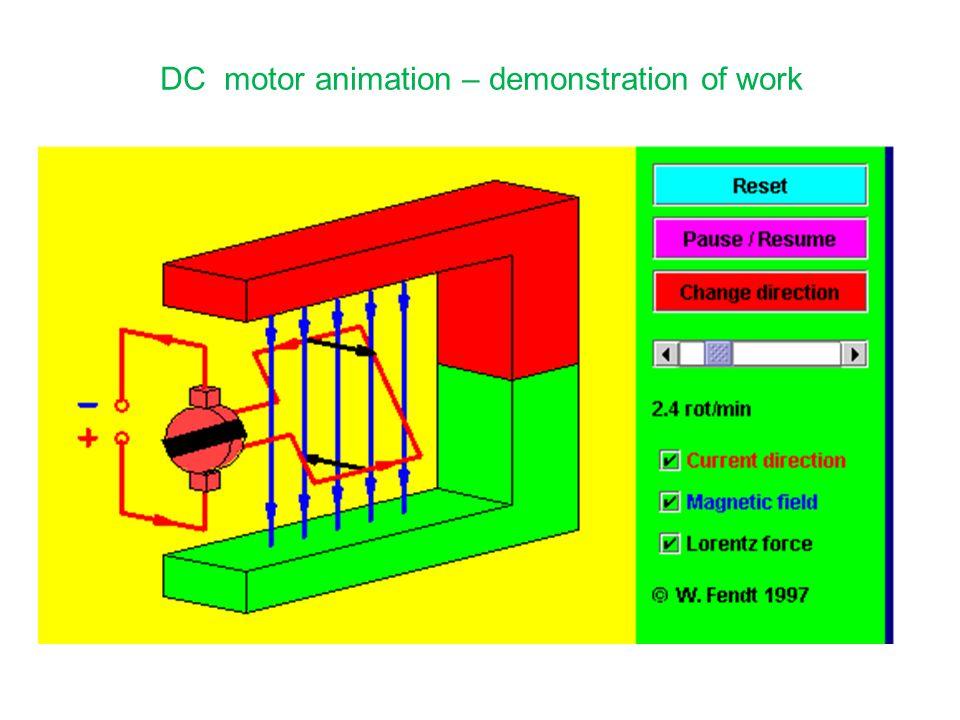 Phase Motor Starter Wiring Also Electric Motor Starter Wiring Diagram