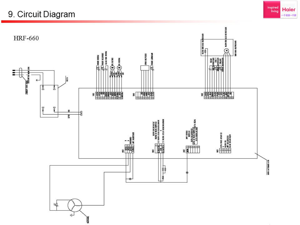 Haier Wiring Diagram - Blog Wiring Diagram on lights wiring diagram, york thermostat wiring diagram, split ac dimensions, split ac service, split ac repair, 208 single phase wiring diagram, heating and ac diagram, heating wiring diagram, dvd wiring diagram, split ac parts, accessories wiring diagram, electrical schematic wiring diagram, goodman a c wiring diagram, mini split system diagram, hvac wiring diagram, air purifier wiring diagram, wifi wiring diagram, split ac connector, otg wiring diagram,