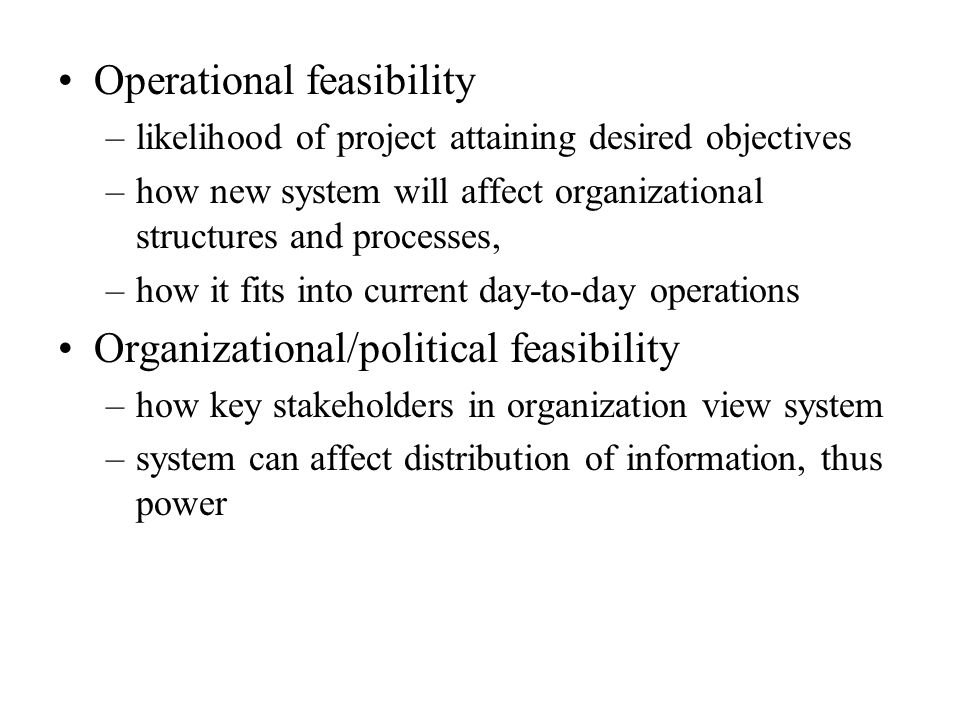 Feasibility Study 5 Essay College Paper Help