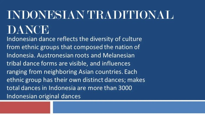 Indonesian Culture By Adyatama Ramadhana Ppt Video Online Download
