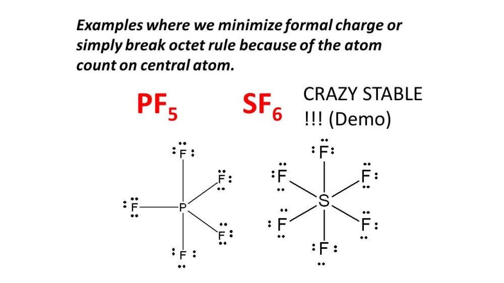 medium resolution of sf6 lewis dot diagram wiring diagram show sf6 lewis dot diagram