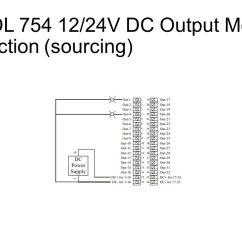 Ge Dc Motor Wiring Diagram 1988 Toyota Pickup Headlight Input/output - Ppt Video Online Download