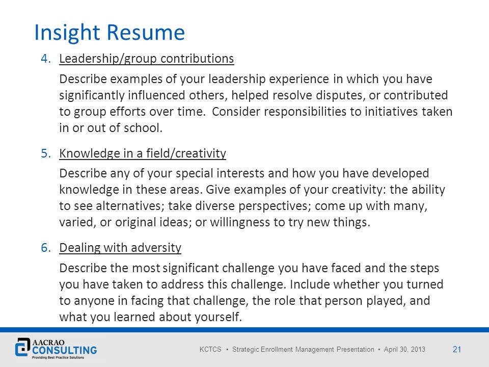 Resume Guide Osu - Resume Examples | Resume Template