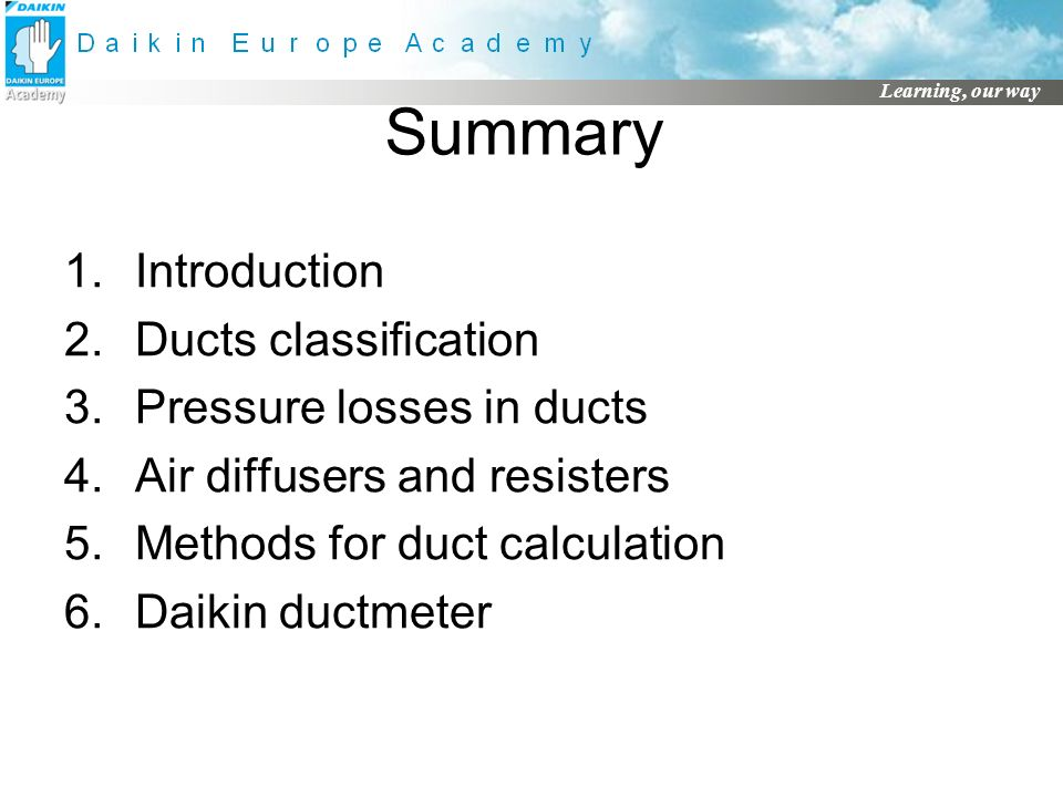 material to be checked with local legislation) - ppt video online ...
