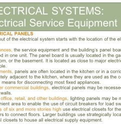 6 electrical systems electrical service equipment [ 1066 x 800 Pixel ]