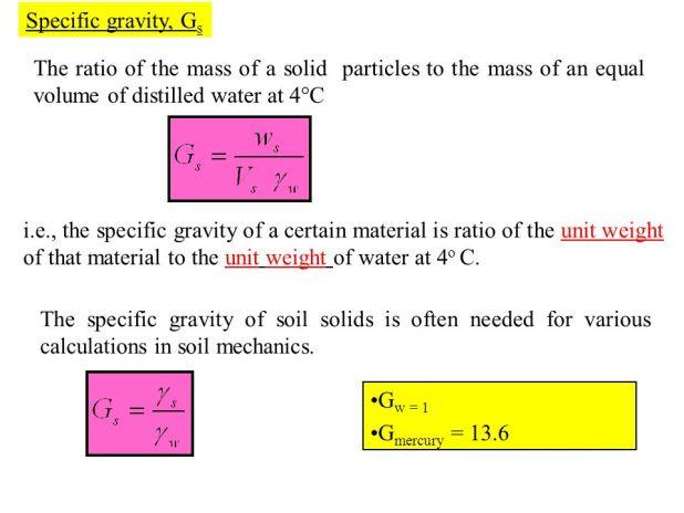 geotechnical properties of soil pdf